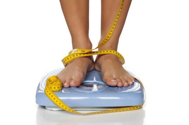 7 Coisas estranhas que podem ajudar na perda de peso