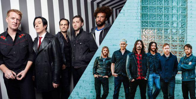 Música 2018: veja shows internacionais previstos para o próximo ano no Brasil