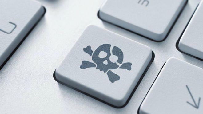 4 riscos em usar software e aplicativos