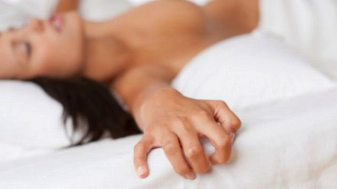 Novo vibrador feminino garante satisfação em até 3 minutos