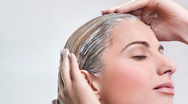 Como saber que tipo de tratamento seu cabelo precisa?