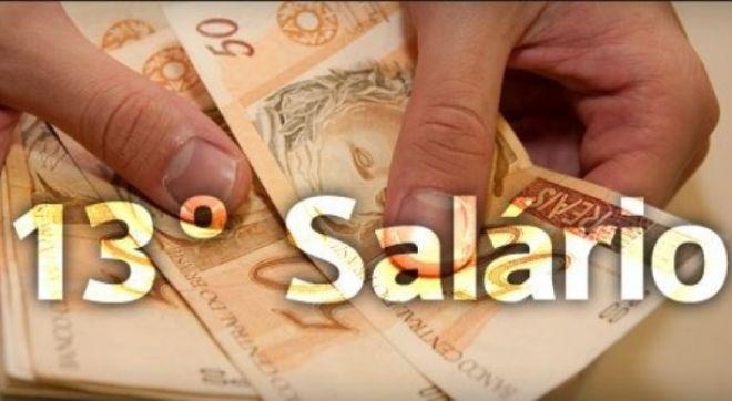 7 dicas para aproveitar bem seu 13º salário