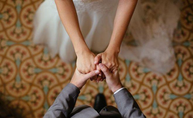 5 coisas que podem ajudar você na missão de salvar o casamento