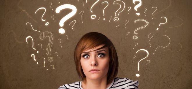 Coisas que a maioria das pessoas fala e poucos sabem o significado
