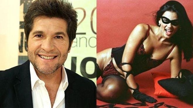 Celebridades que pegaram famosos da música sertaneja