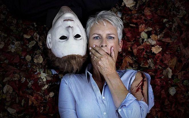 Gosta de terror e suspense? Confira 7 filmes imperdíveis em 2018
