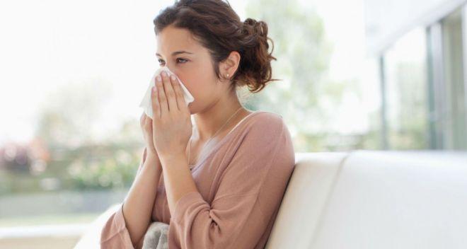 Aprenda evitar problemas respiratórios com 4 dicas simples