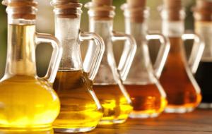Dicas para conservar e aumentar o leque de utilidade do vinagre