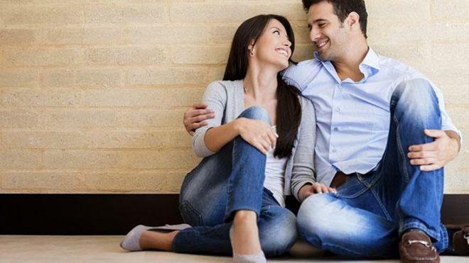 6 coisas que um casal feliz normalmente não faz