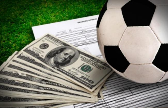 Legalidade das apostas esportivas. Como vai ser funcionar?
