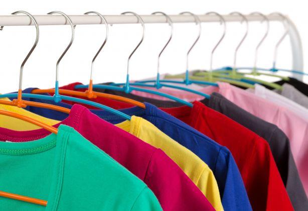 O que significam as cores da roupas para o Reveillon