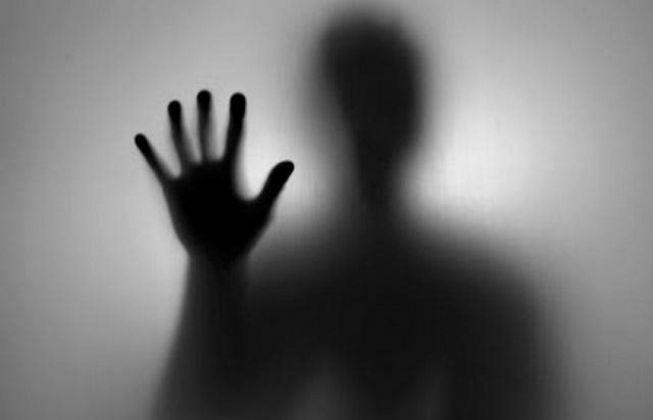 5 vezes em que mulheres foram acusadas de assédio