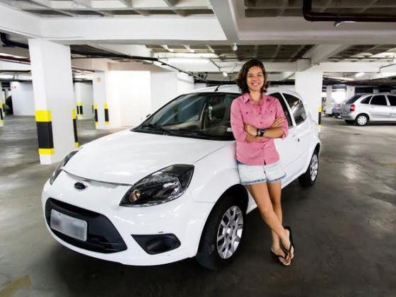 6 estratégias para economizar dinheiro com o carro