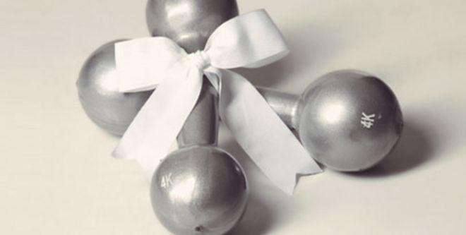 Presente fitness: veja dicas de presentes legais para quem tem hábitos saudáveis