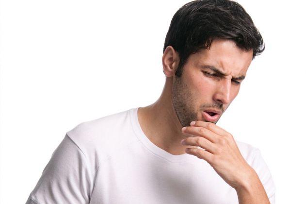 Veja o que é mito e o que é verdade em relação à alergia respiratória