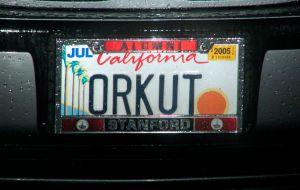 Além do Orkut: relembre outros projetos do Google que também fracassaram