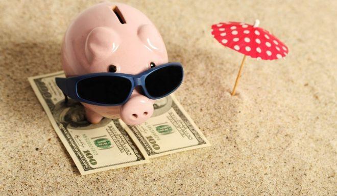 Quer economizar na viagem de ano novo? Veja 5 dicas indispensáveis