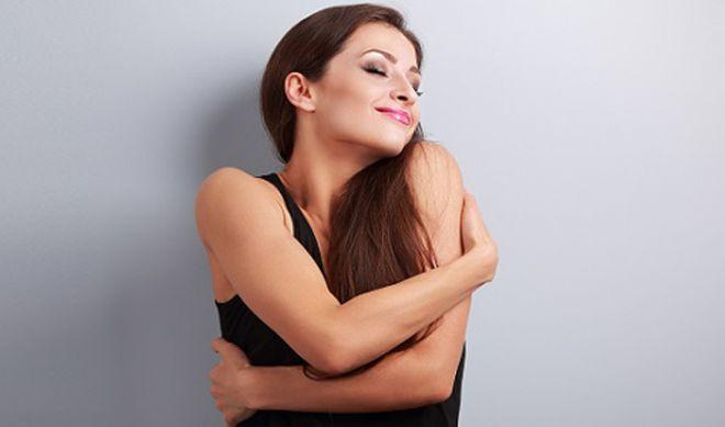 Entenda e pratique o amor próprio com essas 5 dicas simples