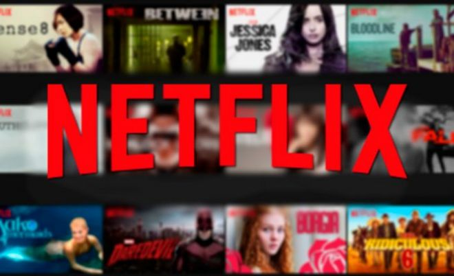 10 series originais da Netflix que foram canceladas recentemente