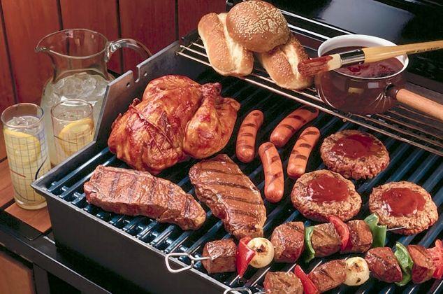 Como fazer churrasco: 5 dicas indispensáveis para uma carne assada perfeita