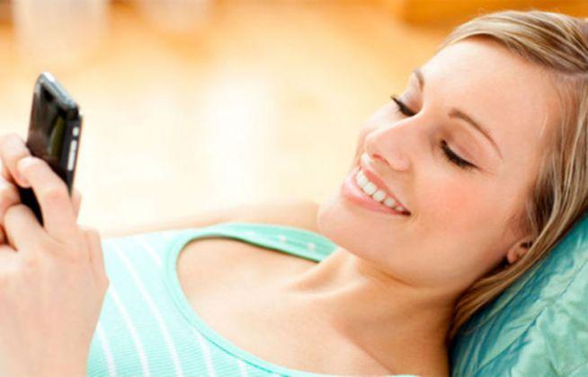 De meditação a passatempo: veja apps que ajudam a driblar o estresse