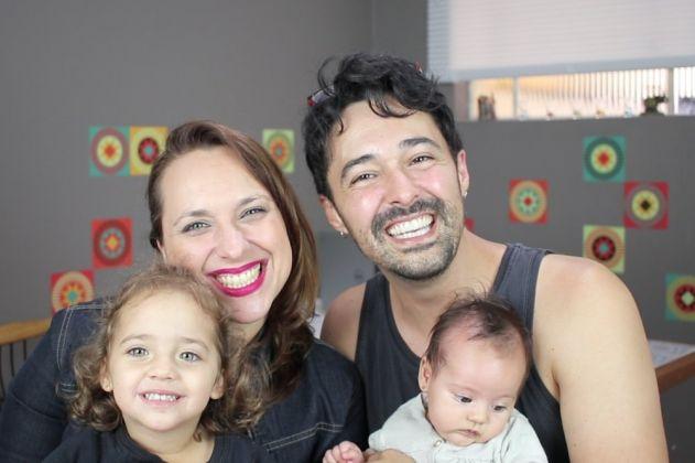 5 canais do Youtube que todos os pais de primeira viagem precisam conhecer
