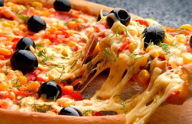 Pratos italianos que mudaram tanto por aqui que já até parecem brasileiros