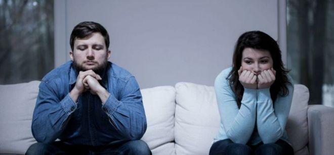 Relacionamento ioiô: veja coisas que só quem vive terminando o namoro consegue entender