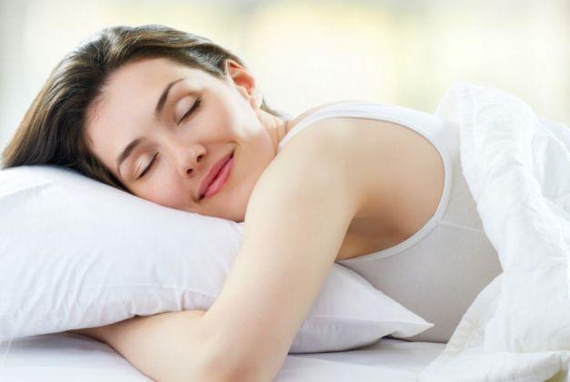 Xô insônia: veja 6 dicas simples para ter um sono tranquilo
