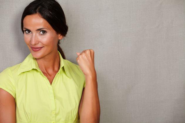 Autoestima em alta: veja dicas para se tornar mais confiante em 30 dias ou menos