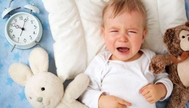 Conheça as dores mais comuns em bebês e saiba como lidar com cada uma