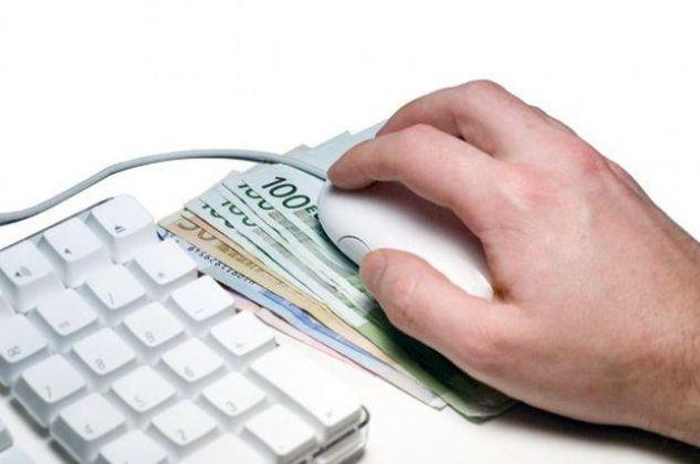 4 maneiras legítimas de ganhar dinheiro na internet em 2018