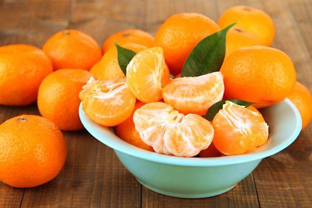 Excesso no consumo de frutas também engorda: conheça as mais calóricas