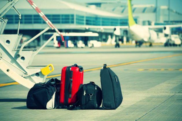 9 dicas importantes para não cometer erros ao viajar