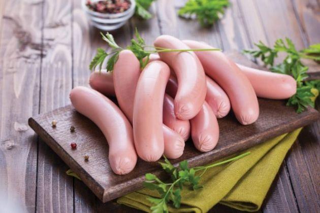 6 alimentos que jamais devem ser consumidos crus
