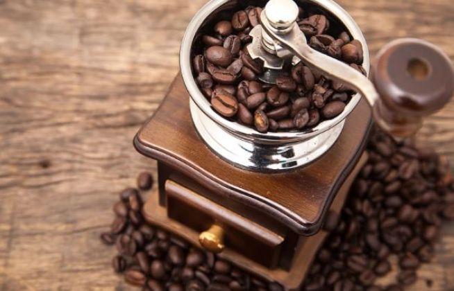 Saiba como manter o grão de café fresco por mais tempo