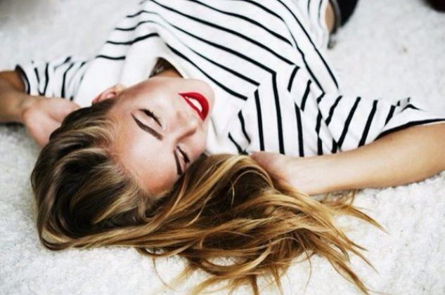 10 coisas que mulheres solteiras fazem