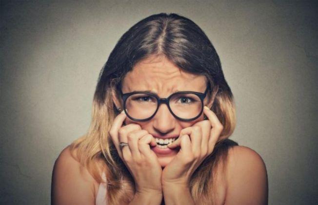 10 motivos pelos quais você fica ansioso