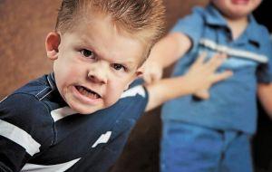 Entenda por quê seu filho pode estar com baixo desempenho na escola