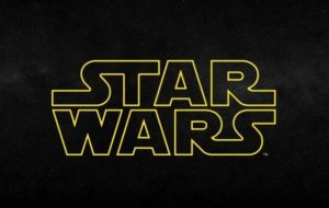 Criadores de Game of Thrones produzirão filmes Star Wars
