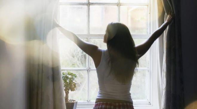 25 hábitos que deixarão sua vida mais saudável