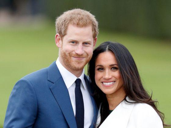 7 casamentos de famosos que acontecerão em 2018
