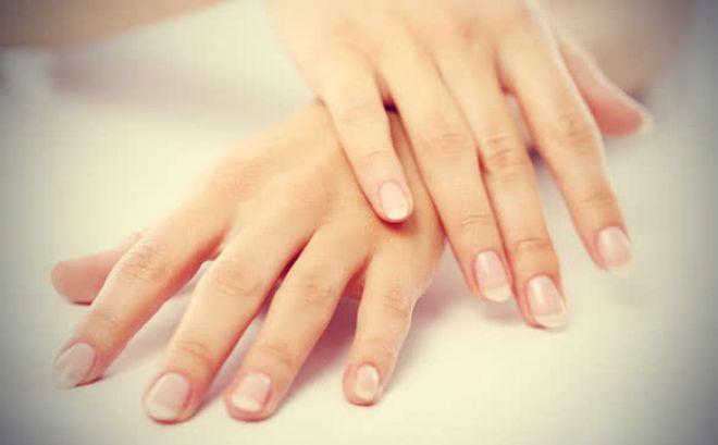 9 formas de cuidar bem das suas unhas