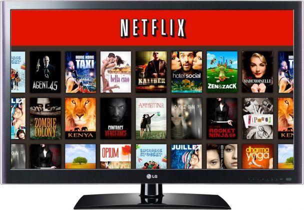 Saiba tudo o que estréia na Netflix no mês de março