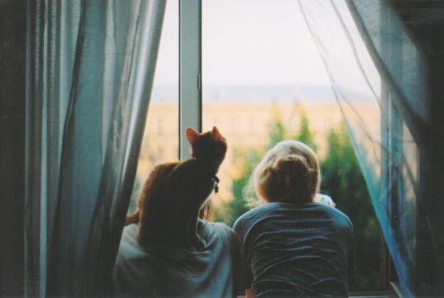 8 coisas que te farão reavaliar sua vida