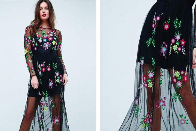 10 tendências da moda para 2018