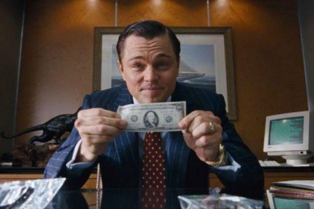Como contornar a falta de dinheiro?