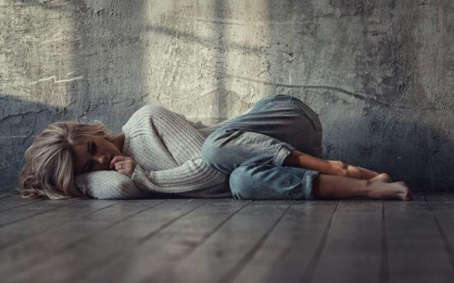 10 sinais de exaustão emocional