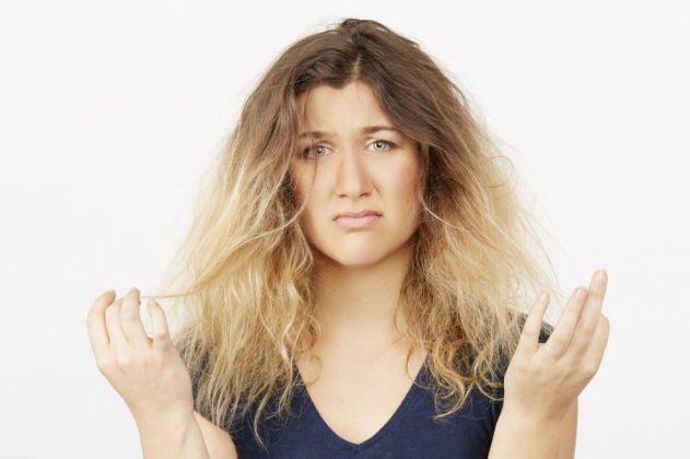 6 cortes de cabelo que te envelhecem