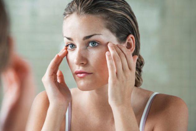 10 passos para manter sua pele hidratada no inverno